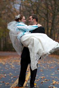 Laura & Daniel Wedding 15 - Version 2