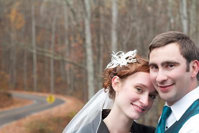 Laura & Daniel Wedding 167 - Version 3