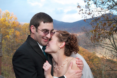 Laura & Daniel Wedding 152
