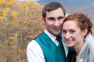 Laura & Daniel Wedding 162 - Version 3