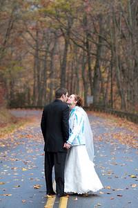 Laura & Daniel Wedding 132 - Version 2