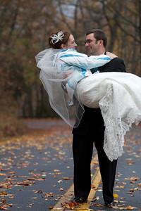Laura & Daniel Wedding 14