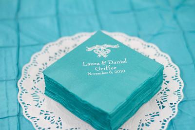 Laura & Daniel Wedding 11