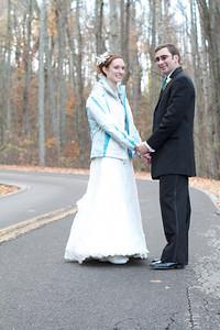 Laura & Daniel Wedding 120
