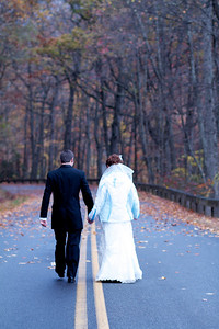 Laura & Daniel Wedding 129 - Version 2