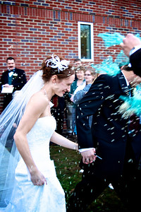 Laura & Daniel Wedding 109 - Version 2