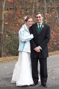 Laura & Daniel Wedding 101 - Version 2