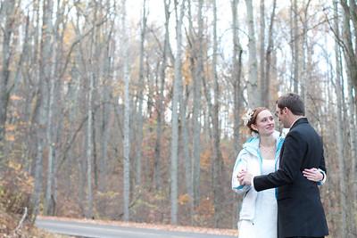 Laura & Daniel Wedding 126
