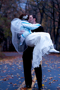 Laura & Daniel Wedding 10 - Version 2