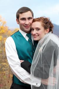 Laura & Daniel Wedding 163 - Version 2