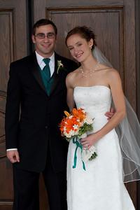 Laura & Daniel Wedding 12 - Version 2