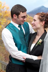 Laura & Daniel Wedding 161