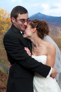 Laura & Daniel Wedding 146 - Version 2