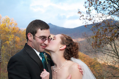 Laura & Daniel Wedding 153 - Version 2