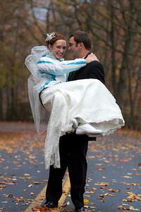 Laura & Daniel Wedding 12 - Version 2 (1)