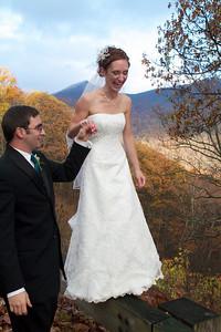 Laura & Daniel Wedding 145 - Version 2