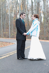Laura & Daniel Wedding 116 - Version 2 (1)