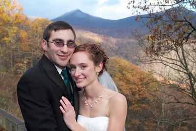 Laura & Daniel Wedding 150