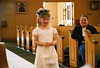 Griffin, Marie Wedding 2002 April (1020)