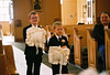 Griffin, Marie Wedding 2002 April (1019)