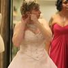 Crystal & John-Wedding_0561