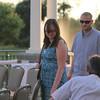 Crystal & John-Wedding_0564