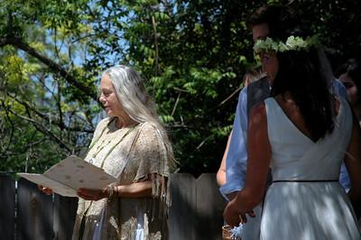 Ceremony (97)