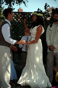 Ceremony (123)