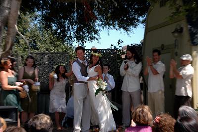 Ceremony (143)