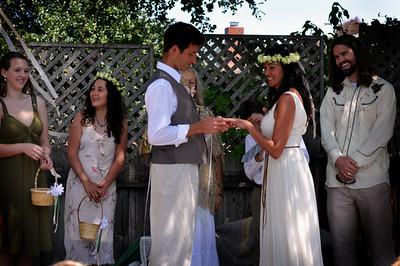 Ceremony (53)