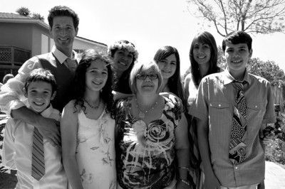 Grisel's Family (14)