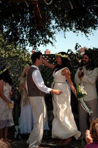 Ceremony (130)