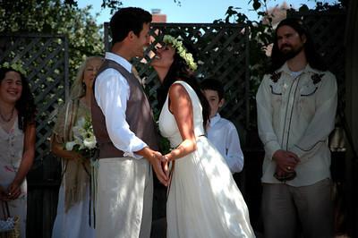 Ceremony (120)