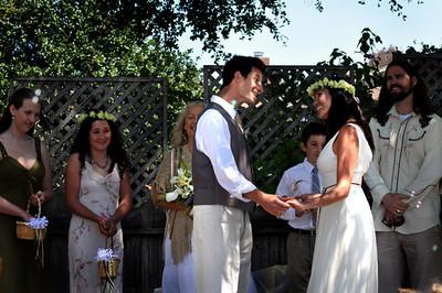 Ceremony (51)