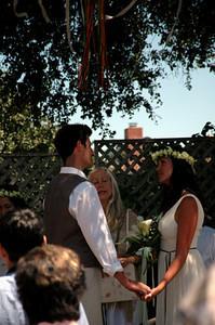 Ceremony (86)