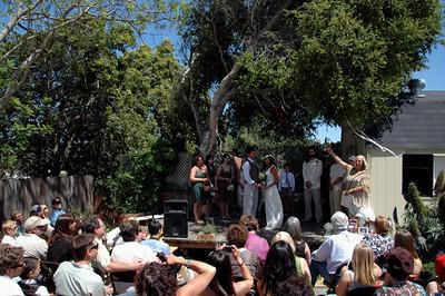 Ceremony (90)