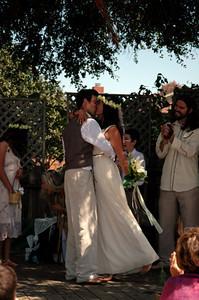 Ceremony (132)