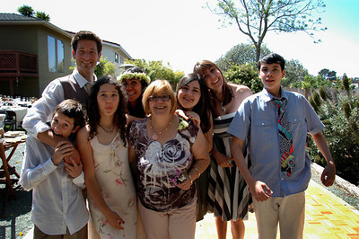 Grisel's Family (6)