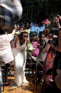 Ceremony (157)