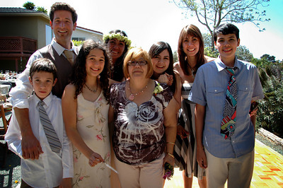 Grisel's Family (10)