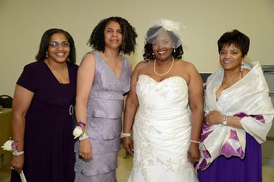 Gross Wedding (40)
