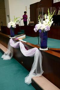 Gross Wedding (11)