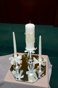 Gross Wedding (9)