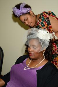 Gross Wedding (15)