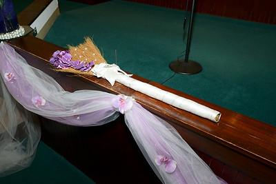 Gross Wedding (5)