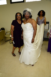 Gross Wedding (35)