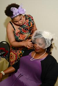 Gross Wedding (17)