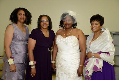 Gross Wedding (43)