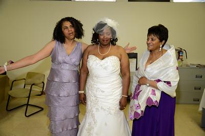 Gross Wedding (36)