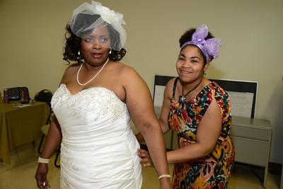 Gross Wedding (31)